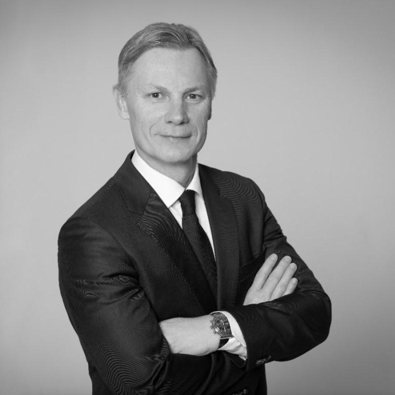 DanielRyf