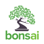 Project Bonsai